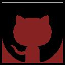 Link to Ryan Branch's Profile on GitHub